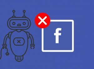 How To Fix Pname Com Facebook Orca Error on Android