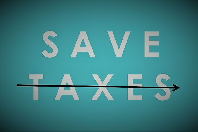 7 Easy Ways To Save Taxes in India