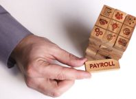Best Payroll Processing Solution
