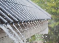 How Weather Can Affect Roofing