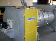Reasons to Use Sofraden Industrial Mixer for Your Industrial Mixing Needs