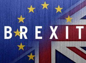 Different Industries Brexit