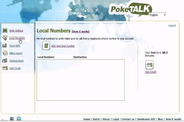 PokeTalk.com