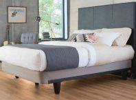 Buying A Bed Frame