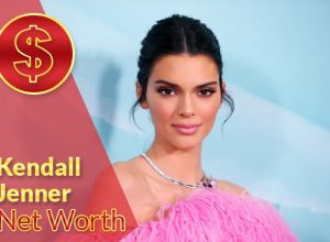 Kendall Jenner Net Worth 2020 – Biography, Wiki, Career & Facts