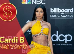 Cardi B Net Worth 2021 – Biography, Wiki, Career & Facts