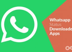 Top 19 Best Whatsapp Status Downloader Apps for Android in 2021