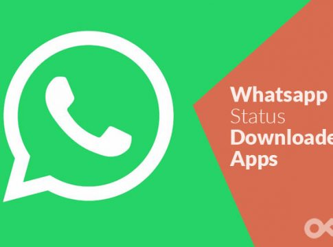 Whatsapp Status Downloader Apps