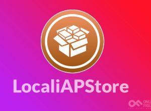 How To Install Localiapstore On All IOS Device [2019 Updated]