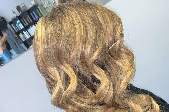 7 Balayage Colour Creations to Try This Season