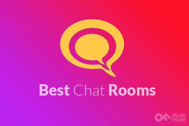 Best chat rooms 2020