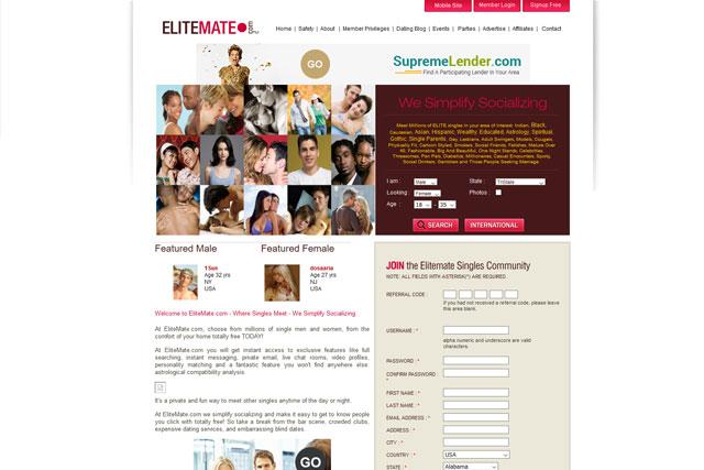 Elitemate