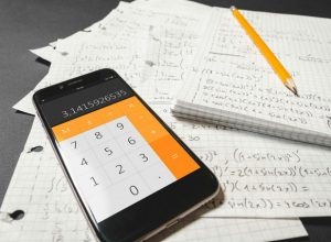 Mobile Apps That Can Make Algebra Easier for You
