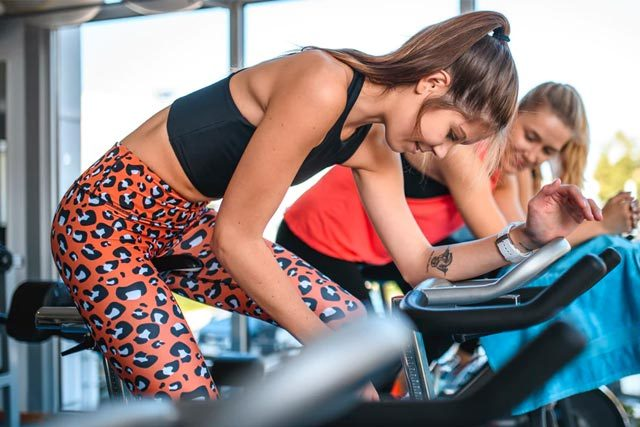 A Precise Guide To Gym Membership Software