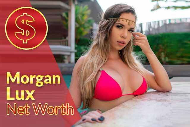 Morgan Lux Net Worth 2021 Biography Wiki Career Facts Online Figure Read all poems of morgan lux and infos about morgan lux. morgan lux net worth 2021 biography