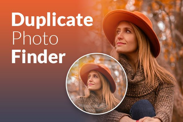 Amazing Duplicate Photo Finder Online