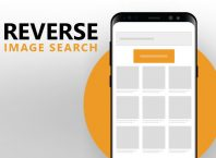 How to Conduct a Reverse Image Search?