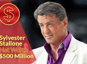 Sylvester Stallone Net Worth 2020 – Biography, Wiki, Career & Facts