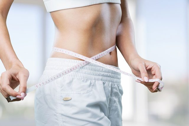 Ultimate Solution to Loose Belly Fat in 5 Days