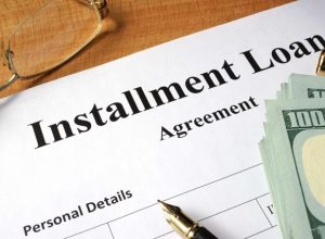 How Do Installment Loans Work? A Helpful Guide for Businesses