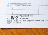How to Get a Copy of Your W-2 (Quickly!)