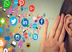 Benefits of Social Media Listening For Businesses and Companies