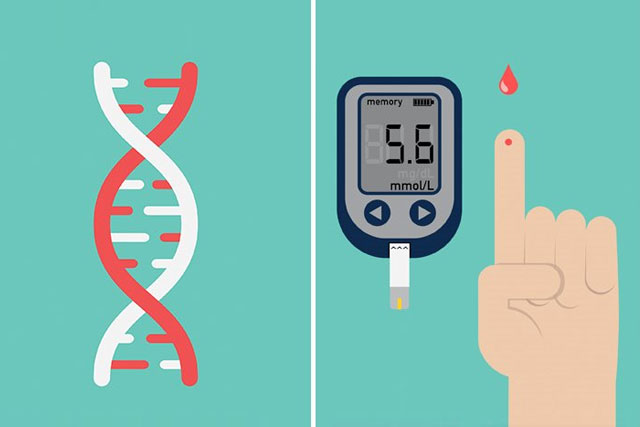 Best Tips You Need To Beat Diabetes