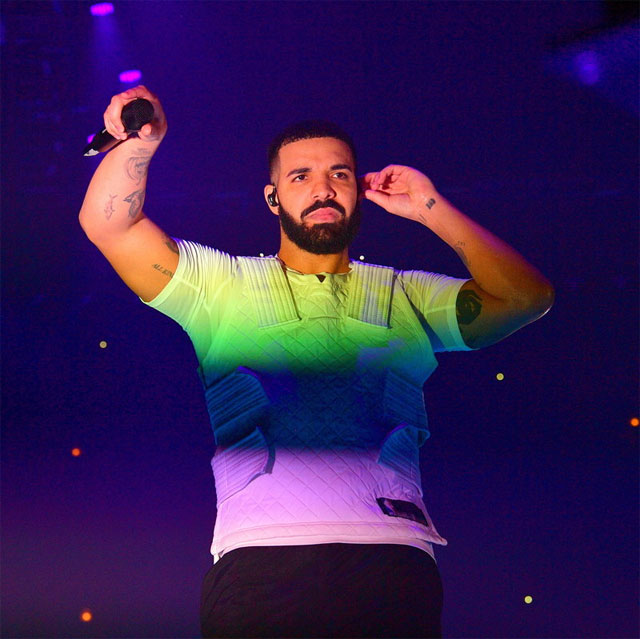 Drake Net Worth and Other Sources of Income