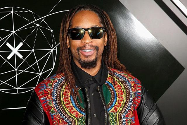 Lil Jon Career