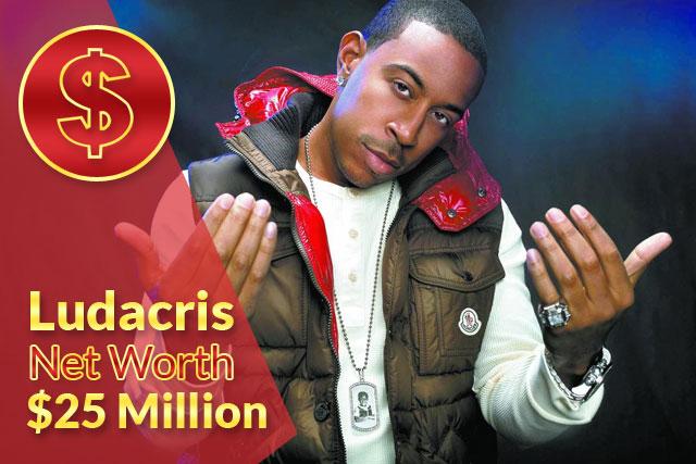 Ludacris Net Worth 2020 – Biography, Wiki, Career & Facts