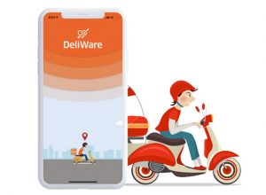 Top 5 Features Required in a Food Delivery App