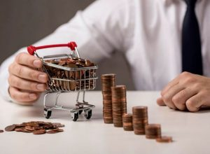 Using Promotions As A Way To Save On Shopping – Check When it is Worth Shopping