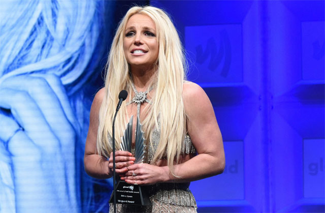 Britney Spears Net Worth 2020 – Biography, Wiki, Career ...