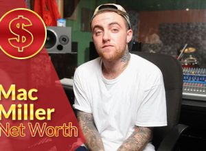 Mac Miller Net Worth 2020 – Biography, Wiki, Career & Facts