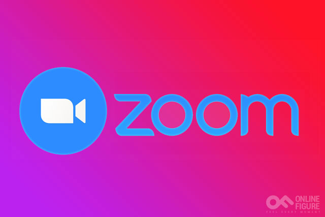 The 3 Most Popular Use Cases of Zoom