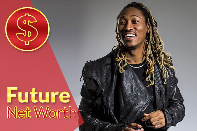 Future Net Worth 2020 – Biography, Wiki, Career & Facts