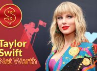 Taylor Swift Net Worth 2020 – Biography, Wiki, Career & Facts