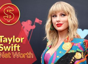 Taylor Swift Net Worth 2021 – Biography, Wiki, Career & Facts