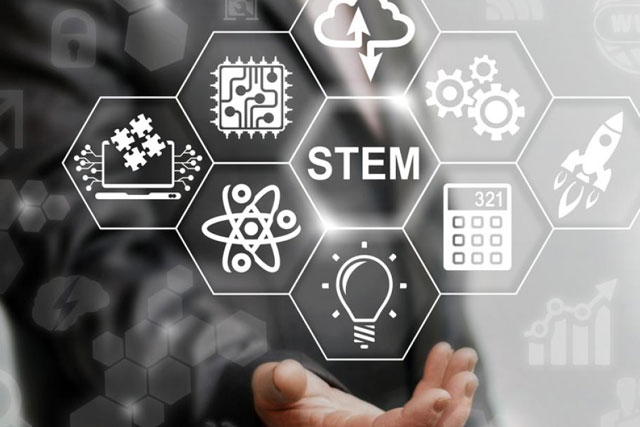 STEM and Business Skills: Why Businesses Need You if You Have Both