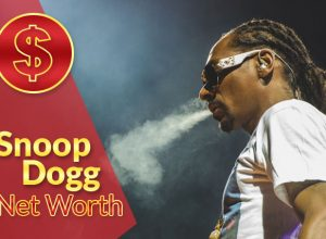 Snoop Dogg Net Worth 2021 – Biography, Wiki, Career & Facts