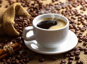 4 Evidence-Based Benefits of Consuming Coffee