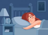 5 Causes of Insomnia and How to Overcome Them