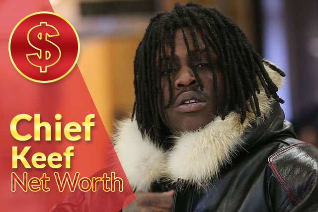 Chief Keef Net Worth 2021 – Biography, Wiki, Career & Facts