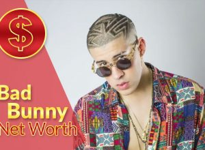 Bad Bunny Net Worth 2021 – Biography, Wiki, Career & Facts