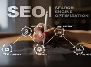 How To Find Out Affordable SEO Services in Melbourne?
