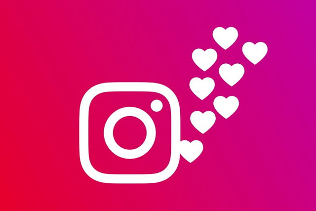 The Two Methods To Get Free Instagram Likes in 2021