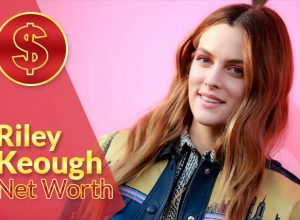 Riley Keough Net Worth 2021