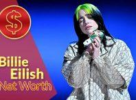 Billie Eilish Net Worth 2021 – Biography, Wiki, Career & Facts