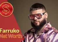 Farruko Net Worth 2021 – Biography, Wiki, Career & Facts