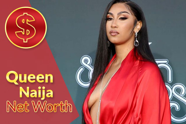 Queen Naija Net Worth 2021 – Biography, Wiki, Career & Facts